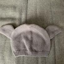 Gorro Orelhinhas -  - Baby Gap