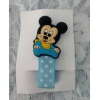 Presilha Mickey baby -  - Importada