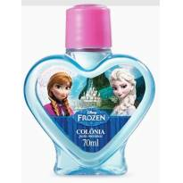 Colônia frozen -  - Disney