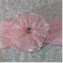 tiara emily rosa -  - Artesanal