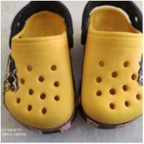 Crocs original Bumblebee - 20 - Crocs