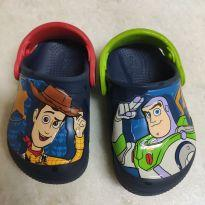 Crocs Original Toy Story - 21 - Crocs