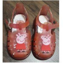 Sandália da Pig