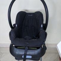 Bebê Conforto Maxi Cosi Mico -  - Maxi Cosi Mico