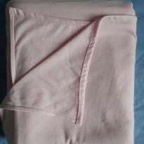 Sling Wrap - Sem faixa etaria - Sem marca