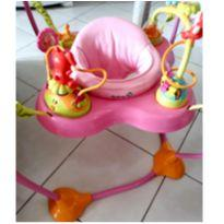 Pula pula play time Safety 1s -  - Safety 1st