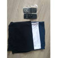 Kit Mommybelt para gestante -  - Mommy