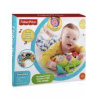 Brinquedo Fisher price -  - Fisher Price