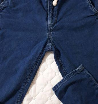 Calça jeans GAP - 7 anos - GAP