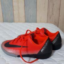 Chuteira Nike CR7 Mercurial - 27 - Nike