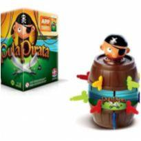 Pula pirata original -  - Estrela