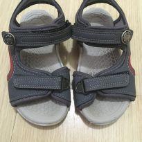 Sandália KLIN - 25 - Klin