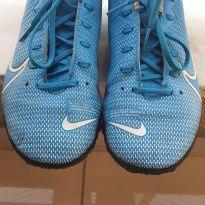 Chuteira society - 36 - Nike