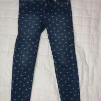 Calça jeans levi's - 5 anos - 5 anos - Levi`s