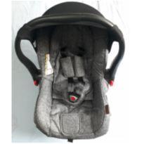 Bebê Conforto Risus Style Street - Abc Design -  - ABC Design