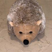 Ouriço de pelúcia -  - Histoire d'Ours