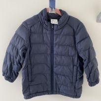 Casaco/jaqueta de frio Uniqlo - 18 a 24 meses - Uniqlo Kids