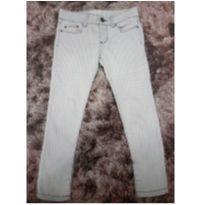 Calça jeans zippy - 4 anos - Zippy baby