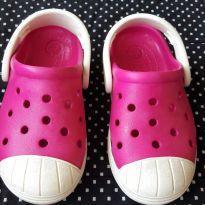 Crocs - 25 - Crocs