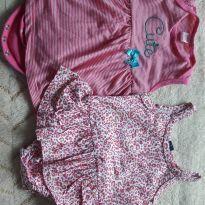Borys - 0 a 3 meses - Basic + Baby e Toys & Kids