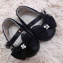 Sapato pimpolho novo - 13 - Pimpolho