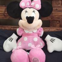 Minnie Original Disney Store - 50 cm -  - Disney Store