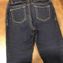 Calça jeans GAP - 2 anos - GAP e Baby Gap