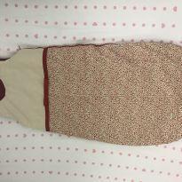 Saco de dormir Jolie Mome 6-24m -  - Jolie