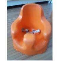 Cadeira de alimentação - Sauro -  - Não informada