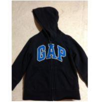 Casaco Gap - 2 anos - GAP