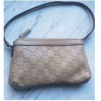 Bolsa Gucci original. -  - Gucci