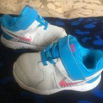 Tenis nike - 22 - Nike