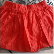 Shorts/saia - 1 ano - Milon