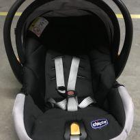 Bebê Conforto Chicco Key Fit -  - Chicco