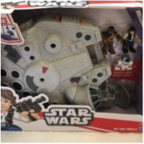 Star Wars -  - Hasbro