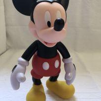 Mickey -  - Disney