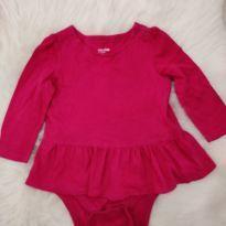 Body vestido baby gap - 2 anos - KiKA