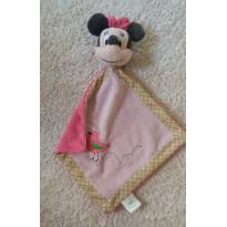 Naninha Minnie -  - Disney
