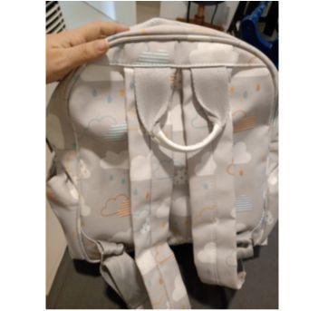 conjunto de bolsas masterbag - Sem faixa etaria - Masterbag Baby
