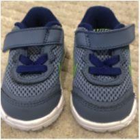 Tênis Nike - 14 - Nike