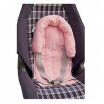 Suporte/ protetor para cabeça do bebê recém nascido Kababy -  - Kababy