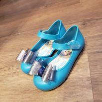Sapato 2 - 22 - Grendene