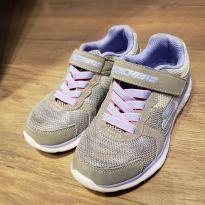 Sapato 8 - 28 - Skechers