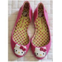 Melissa Hello Kitty n28