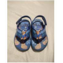 Dois pares de sandálias - 20 - Grendene