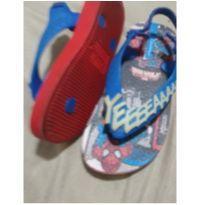 Dois pares de sandálias Ipanema - 20 - Grendene