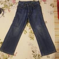 Calça jeans Carters 4t - 3 anos - Carter`s