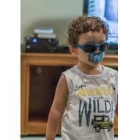 Óculos de sol infantil ORAO -  - Decathlon