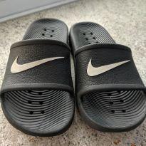 Chinelo Nike - 31 - Nike