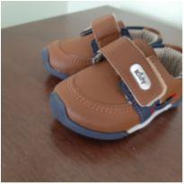 Sapato - 19 - Kidy